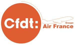 cfdtaf-logo-2015